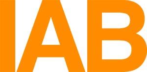 Logo des Arbeitskreises