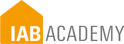 Logo IAB Academy