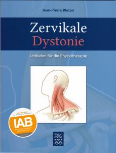 20150412190510_Bleton-Leitfaden_fuer_die_Physiotherapie_der_Dystonie