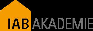 IAB-Akademie_Logo