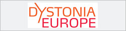 Logo Dystonia Europe