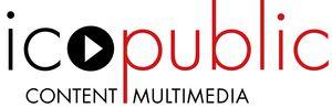 Logo icopublic