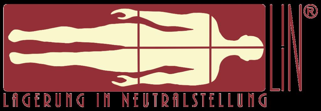 Logo LiN-Arge e.V.