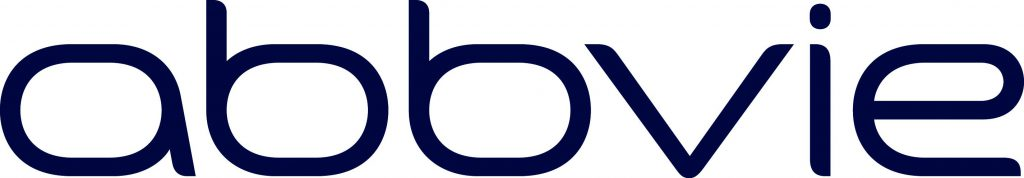 Logo AbbVie Deutschland GmbH & Co. KG