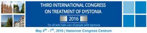 Banner_Treatment-of-Dystonia-2016