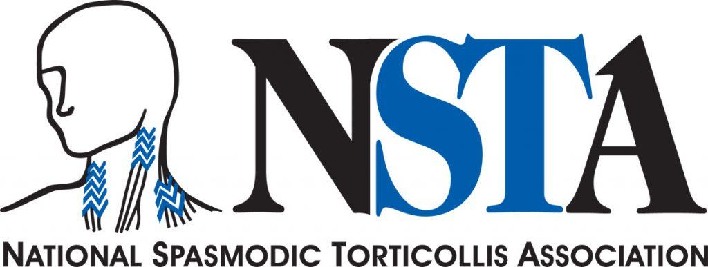 Logo NSTA