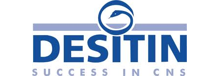 Logo Desitin Arzneimittel GmbH