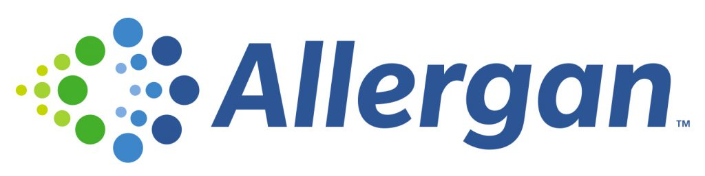 Logo Pharm-Allergan GmbH
