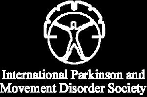 MDS-logo2017