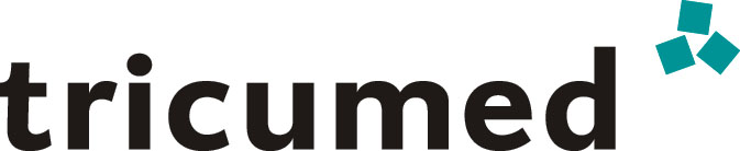 Logo tricumed Medizintechnik GmbH
