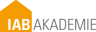 IAB-Akademie Logo