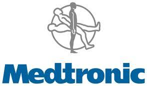 Logo Medtronic GmbH