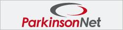 Logo ParkinsonNet