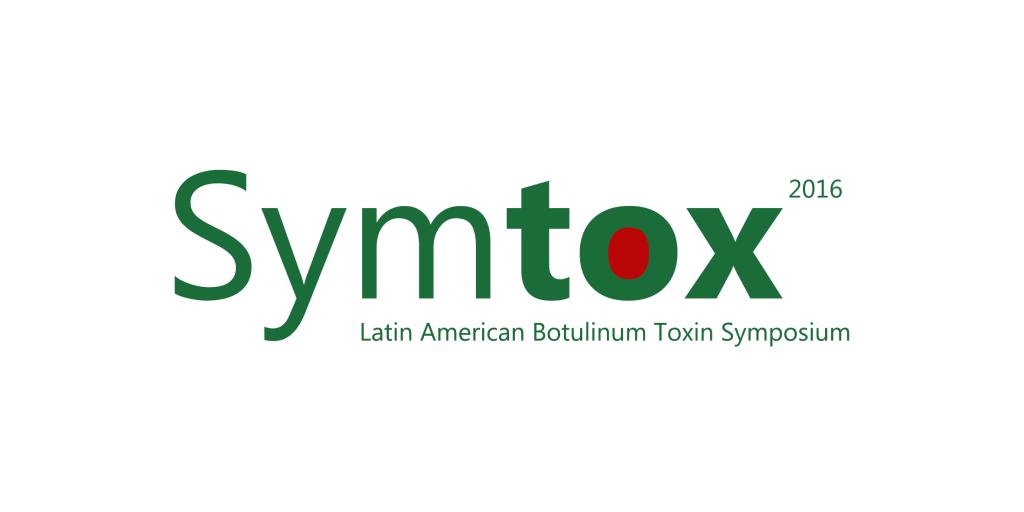 Logo SymTox