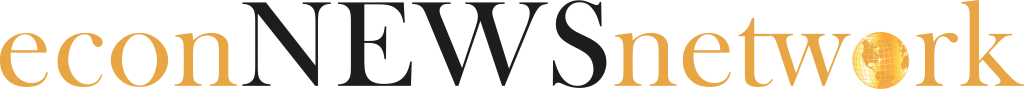 Logo econNEWSnetwork