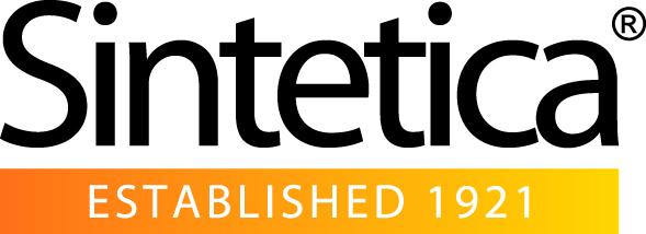 Logo Sintetica GmbH