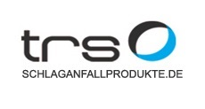 Logo TRS Med GmbH