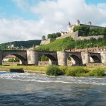 Kongress Logo 2019