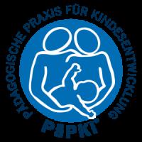 Logo Pädagogische Praxis für Kindesentwicklung- PäPKi®