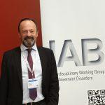 Prof. Dr. med. Joachim K. Krauss
