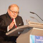 Prof. Dr. Dirk Dressler