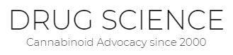 Logo Parkinson's Society