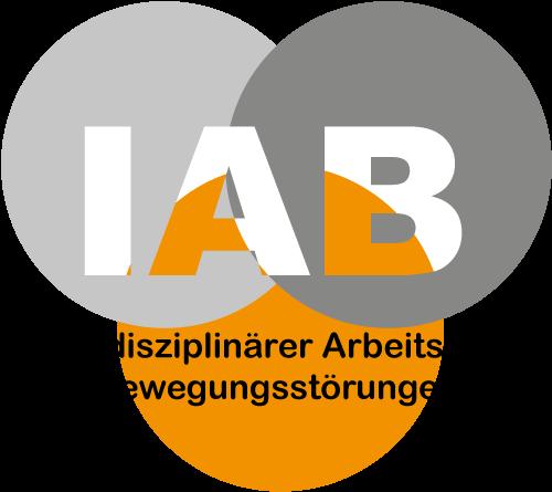IAB Netzwerk