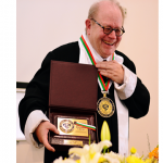 Prof. Dr. Dirk Dressler Sofia 2020